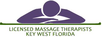 Key West Massage